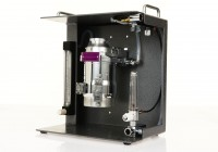Stinger Research Anaesthesia System